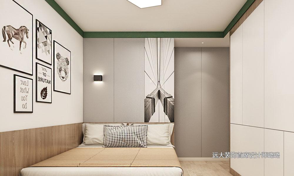 10次卧室调整效果图.jpg