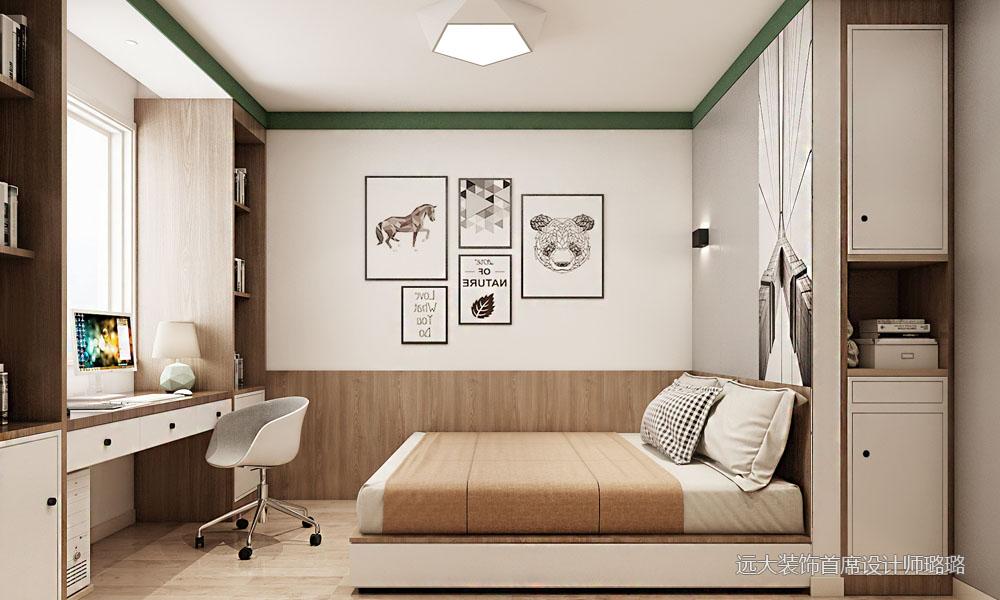 11次卧室整体效果图.jpg