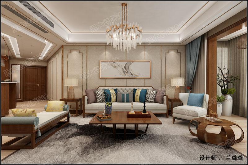 2沙发背景墙.jpg