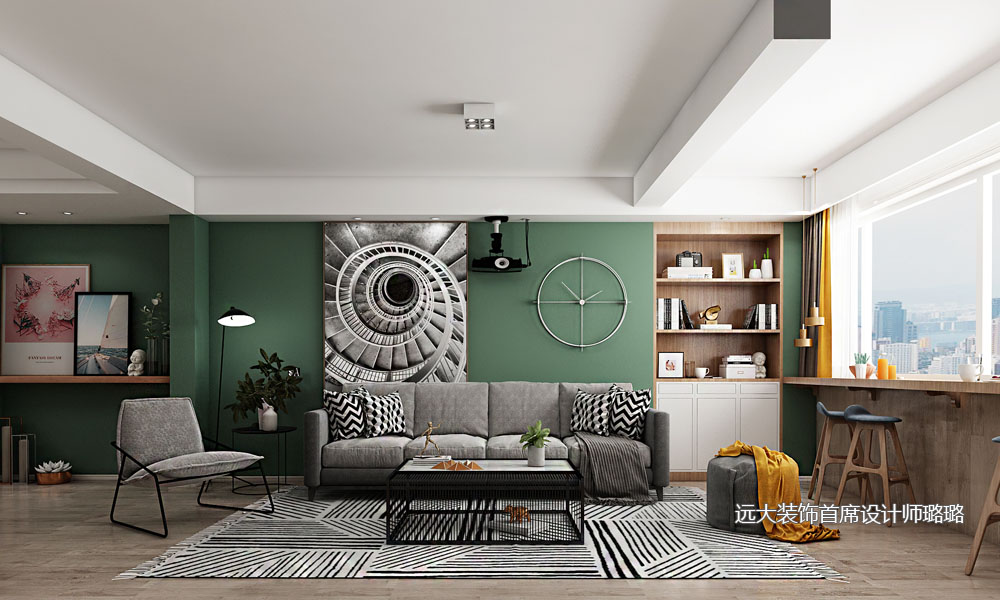 2沙发背景墙效果图.jpg