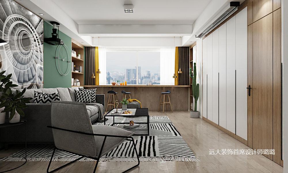 3客厅整体效果图.jpg