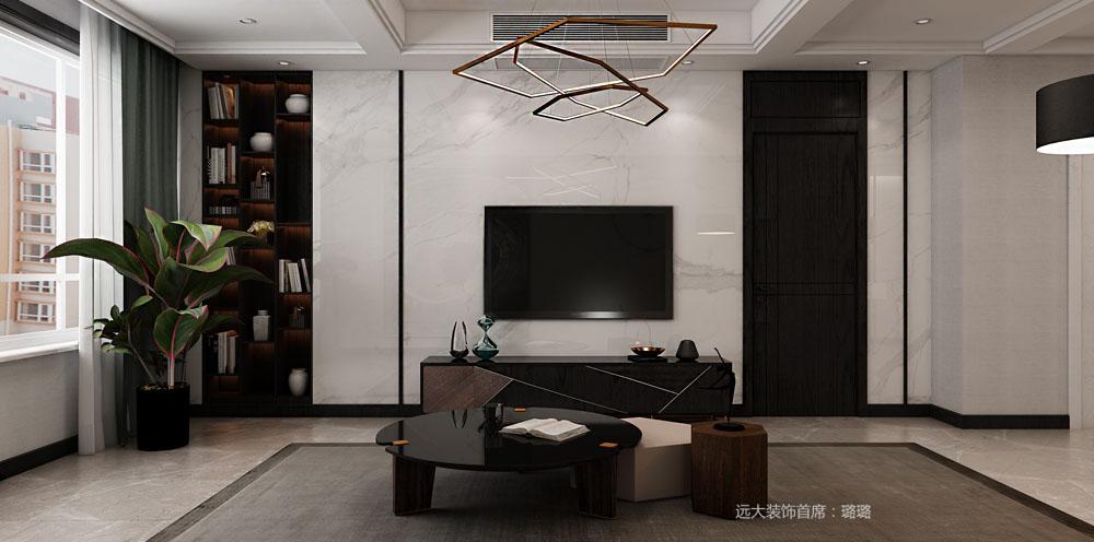 电视墙.jpg