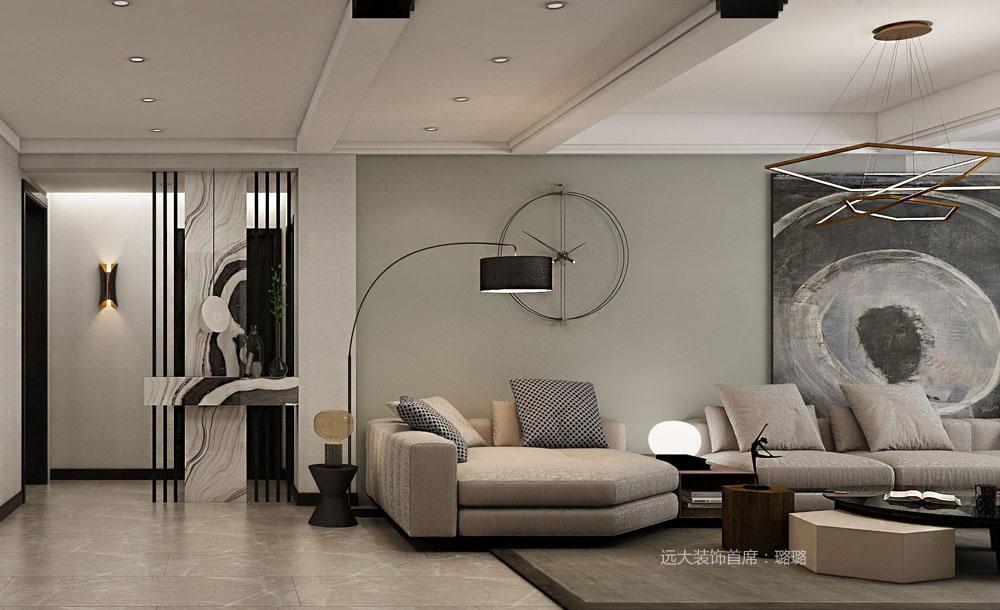 客厅.jpg