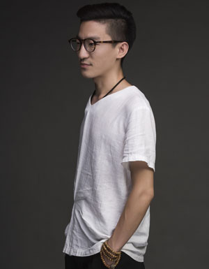 刘洪海2.jpg